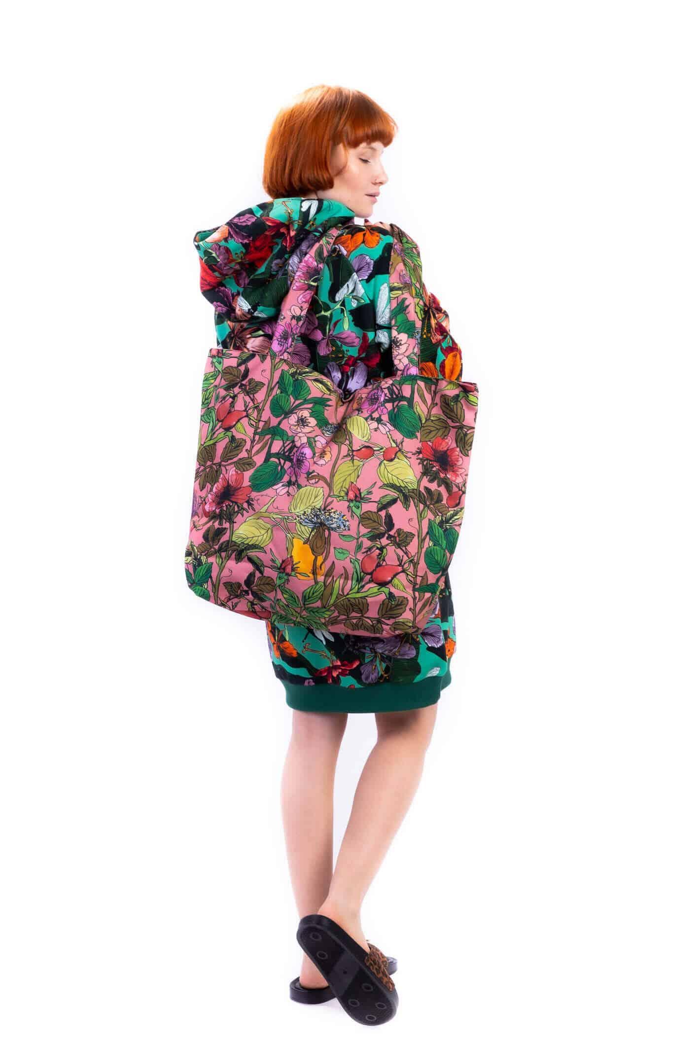 torba suszki