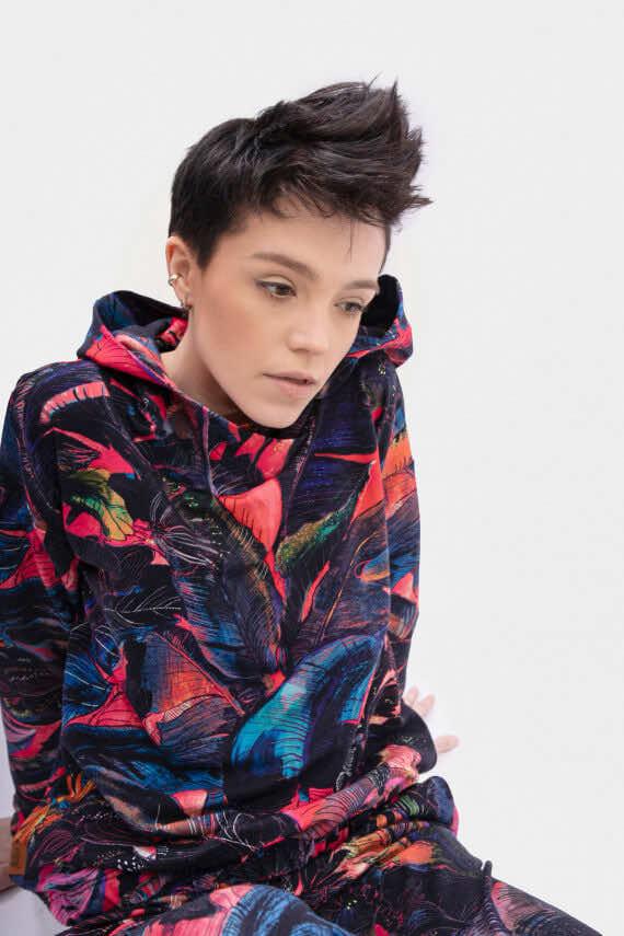 dziendobrysklep.com dres aruba bluza aruba spodnie aruba