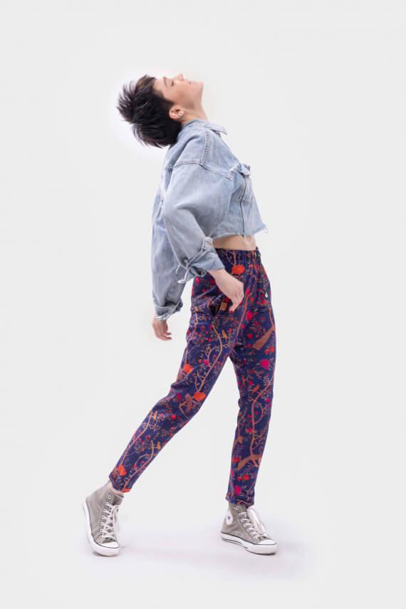 dziendobrysklep.com dres fado bluza fado spodnie fado