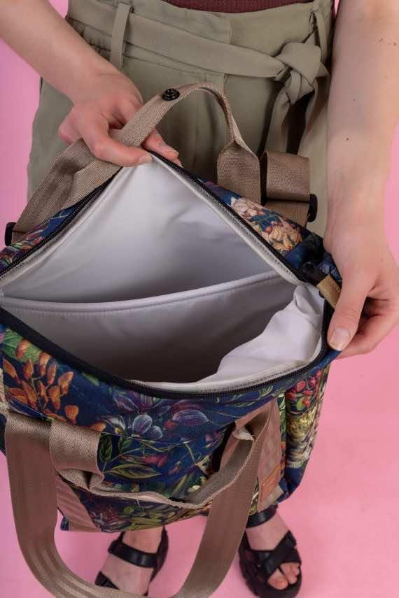 dziendobrysklep.com torbo-plecak wieczór