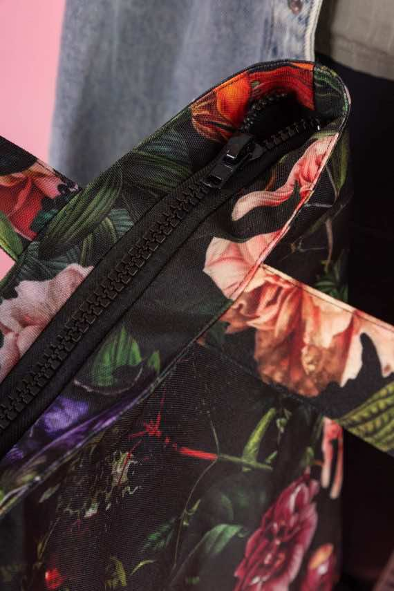 dziendobrysklep.com torba piwonie kolor